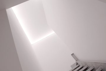 Architectural Light design