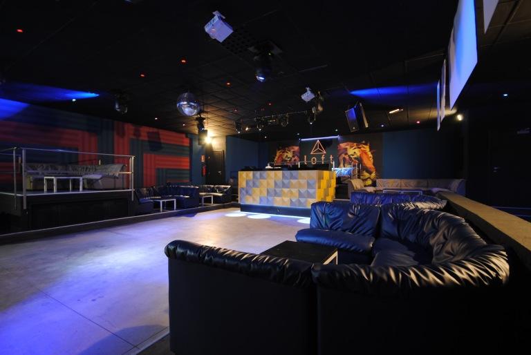 GR041-Discoteca club The Loft 002