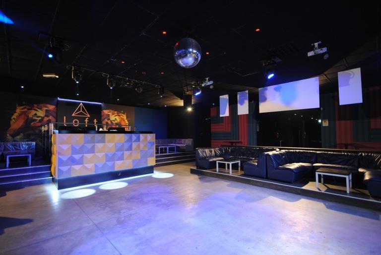 GR041-Discoteca club The Loft 003