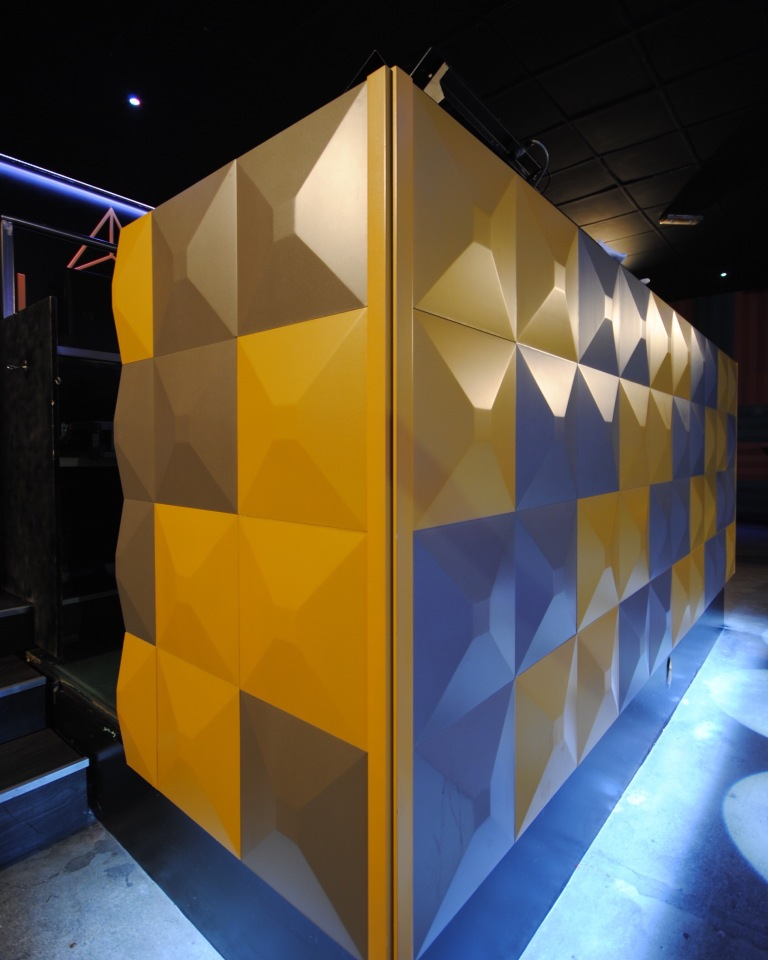 GR041-Discoteca club The Loft 008