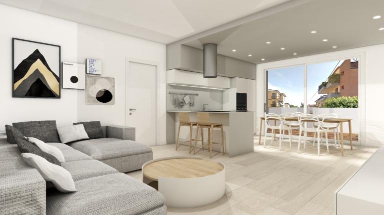 GR048-RA01-Interior design-Federico Fort-A Living 01