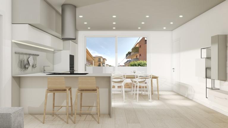 GR048-RA01-Interior design-Federico Fort-A Living 02