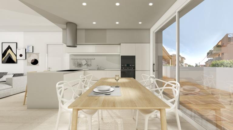 GR048-RA01-Interior design-Federico Fort-A Living 03