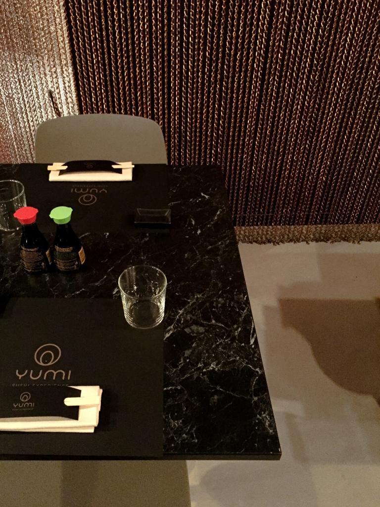 yumi-sushi-experience-002